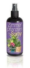 Zimmerpflanzen Kakteen Sukkulenten Pflege Spray 300ml gesundes Wachstum & Abwehr
