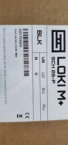 schiit audio Loki M+
