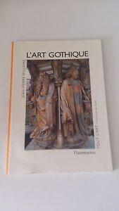 L'Art gothique - Jean-Pierre Willesme