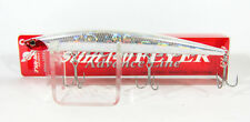 Duo Tide Minnow Flyer Slim 140 Sinking Lure ADA0088 (0274)