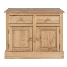 Pine Dining Room Country Sideboards
