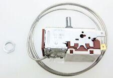 THERMOSTAT KDF25x Ersatz für 077B6715 Danfoss 25T65 EN60730-2-930017122