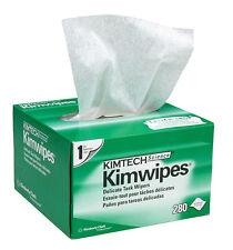 Kim Wipes - Box of 280