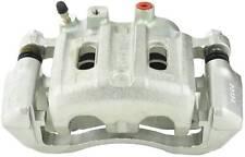 Front Left Brake Caliper Assembly Febest 0477-K96WFLH Oem MB858404