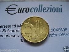 ANDORRA 2015 10 EURO CENT FDC FIOR DI CONIO UNC DA DIVISIONALE