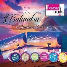 Fantasy Nails Acrylic Balandra Collection