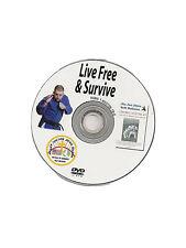 martial arts instructional dvd self defense jujitsu karate judo mma dvd Cj3< 00004000 /a>