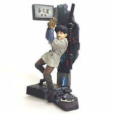 K&M Akira Mini Vignette Figure 2nd Kei Kaiyodo Japan