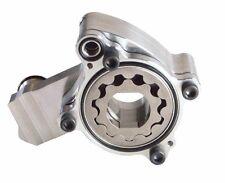 High Vol Oil Pump/Cam Support Plate Fits HarleyTwin Cam 1999/06 Rpl HD26035-99A