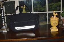 PATAGONIA - Messenger-outdoor Bag w-Laptop-