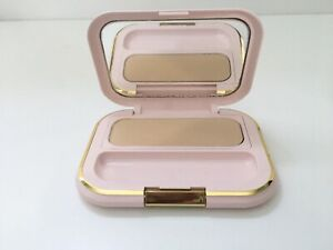 Mary Kay Refillable Glamour Compact 3539 For Shadow Cheek Or Lip Color W/Powder