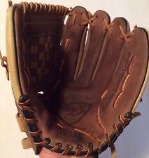 """Louisville Slugger D1250F Air Defense 12.5"""" Right Throw Softball Baseball Glove"""