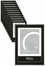 8x12 Inch Photo Frames