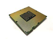 Core i5 1ª generación