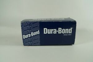 Dura-Bond PD-17 Cam Bearing Set