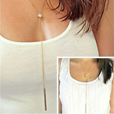 Unbranded Beauty Bib Fashion Necklaces & Pendants