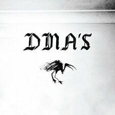 DMA's - DMA's [VINYL]