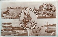 Scotty Dog Multiview, BEXHILL ON SEA, Sussex RP