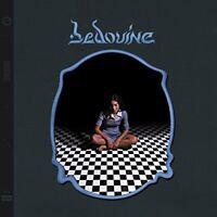 Bedouine - Bedouine [CD]