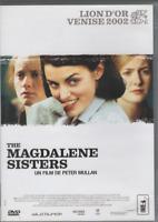 The Magdalene Sisters Dvd Peter Mullan