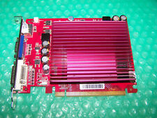 Gainward GeForce 9400GT 1GB DVI/VGA/HDMI PCIe Graphics Card