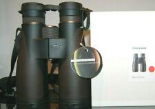 Fernglas BLASER Primus 8x56 mit org. Karton und Zubehör Top Demoware