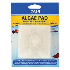 RA Hand Held Algae Pad - Acrylic