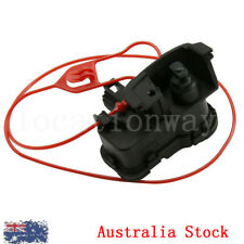 Fuel Door Lock Flap Actuator Motor 8K0862153H For Audi A4 B8 A4 Avant A5 RS4 Q5