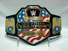 WWE United States Wrestling Championship Belt Adult Size (Replica)