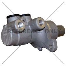 Brake Master Cylinder-Premium Master Cylinder - Preferred fits 2009 Ford Mustang