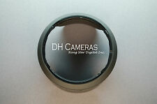 Genuine Canon lens hood  for PowerShot SX20 IS Digital Camera  c84-1533-000