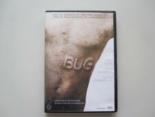 BUG - DVD