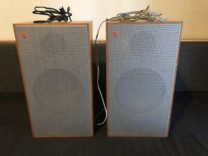 Heco SM 635 Lautsprecherboxen Speaker Box Vintage 70er.Jahre