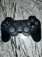 Sony Playstation 3 (Cechzc1u) Sixaxis Wireless Controller