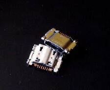 Samsung Galaxy S3 i9300 i9305 T999 Micro USB Charging Socket Port Connector