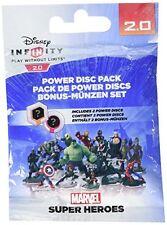 Disney Infinity 2.0 Bonus monete 6 angoli (arancione)