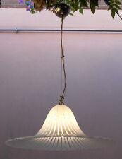 lampadari la murrina in vendita - Murano   eBay
