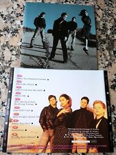 PC QUEST 1991 RARE CD After The Summer's Gone Can I Call You My Girl? Petree