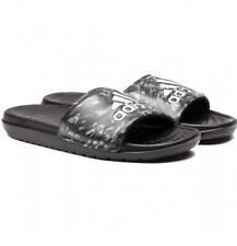 New Adidas Men's Voloomix Slide Sandal Size 12 and 13
