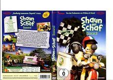 Shaun das Schaf - Raserei (2010) DVD