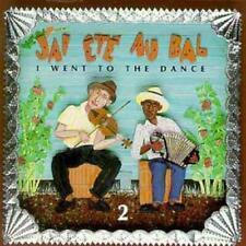 J'ai Ete Au Bal Vol. 2 (I Went To The Dance), Various Artists, Good Soundtrack