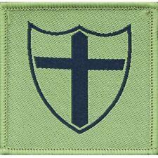 1945-Present Current Militaria Badges (1991-Now)