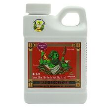 Advanced Nutrients Bud Ignitor 250ml - bloom starter flower enhancer vitamins