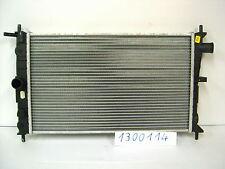 Opel Astra-F, Original Opel Wasserkühler, 1300114