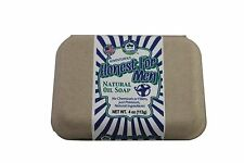 Honest For Men Natural Soap