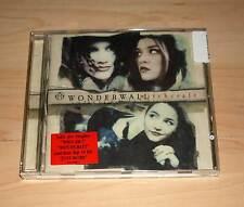 CD Album - Wonderwall - Witchcraft : Big Bang + Just More ...
