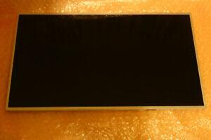 "NEW TOSHIBA LAPTOP 17.3"" LCD LED SCREEN PANEL Glossy H000025160 L775 L870"