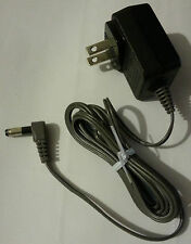 Panasonic Phone American AC  Adaptor PNLV226 Power Lead Supply Cable 120V