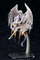 Anime Card Captor Sakura Yue PVC1/8 Scale Figure Action Toy Gift with Box -14In.