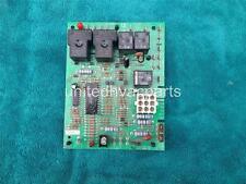 OEM Goodman B18099-13 Furnace Circuit Board 1012-933C
